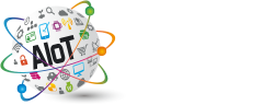 IOT Week Korea 2019